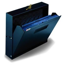 Datum Laptop Locker